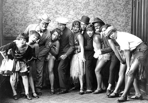black vaudeville.jpg