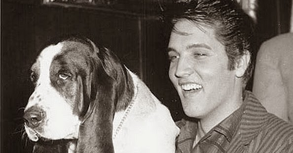 elvis-presley-and-his-hound-dog-1957