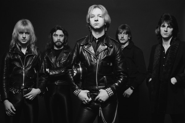 judas-priest-1980