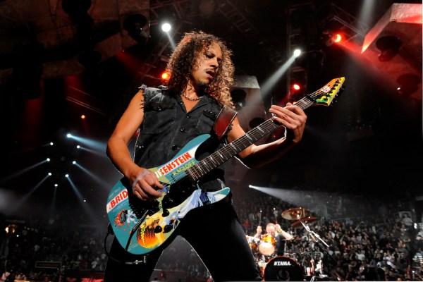 Kirk-Hammett-Ethan-Miller.jpg